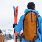 Ski Urlaub – Wo und wie klappt es am besten?