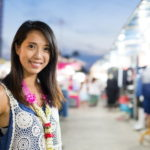 Thailand Urlaub – die besten Tipps für eine schöne Zeit