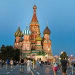 Russisch Übersetzer für die Urlausbsreise – lieber automatisch oder ein Büro?